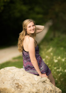 mchenry county il professional photographer