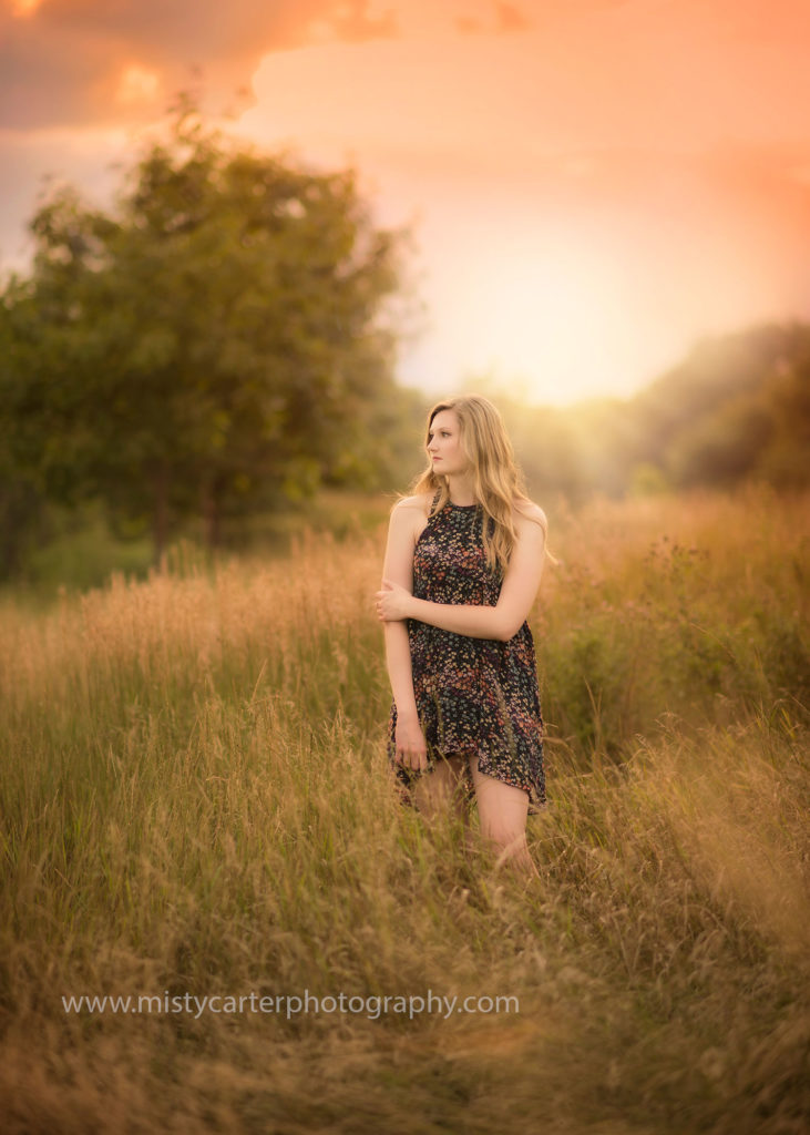 senior pictures professional photographer the best