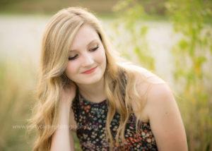 Brentwood, TN photographer