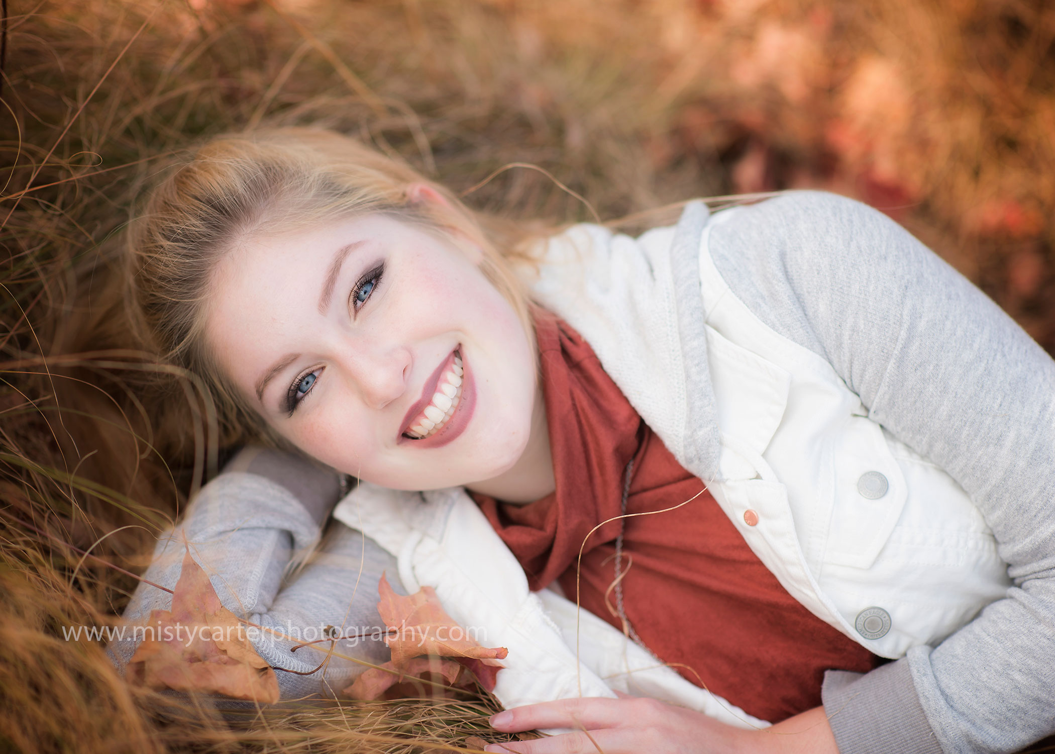 Brentwood-TN-photographer-classy-senior-portraits - Modern Senior ...